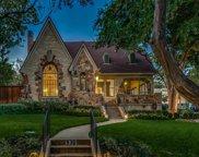 930 Valencia Street, Dallas image