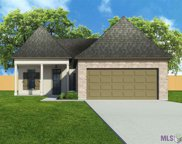 14321 Coursey Cove Ave, Baton Rouge image