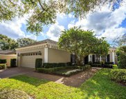 6033 Lexington Park Unit 97, Orlando image