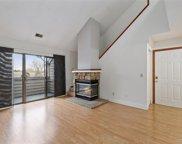 3600 S Pierce Street Unit 4-208, Lakewood image