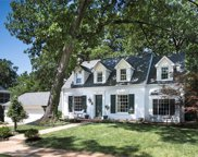 1637 Andrew Drive, Warson Woods image