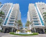 2831 N Ocean Blvd Unit 602, Fort Lauderdale image