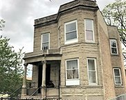 6327 South Marshfield Avenue, Chicago image