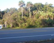 5358&64 Ocean Shore Blvd, Palm Coast image
