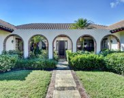 3510 Glenwood Court, Delray Beach image