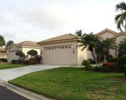 9207 Willowcrest CT, Fort Myers image