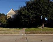 3308 Owens Boulevard, Richardson image