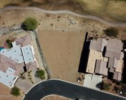 3778 N Tradition Way, Lake Havasu City image