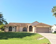530 Londonderry, Palm Bay image