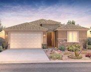 12053 N Raphael, Tucson image