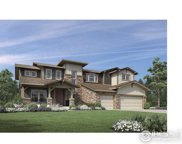 6326 Meadow Grass Ct, Fort Collins image