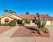 13914 W Pennystone Drive, Sun City West image