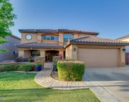 3444 E Wyatt Way, Gilbert image