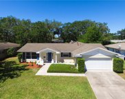 705 Monmouth Way, Winter Park image