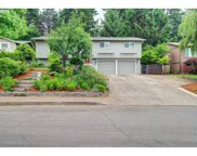 240 KASHMIR  CT, Salem image