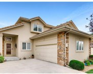 2610 South Kipling Court, Lakewood image