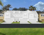 17459 Chateau Pine Way, Clermont image