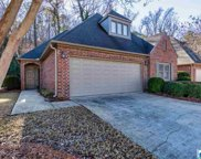 173 University Park Dr, Homewood image