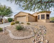 486 W Calle Artistica, Green Valley image