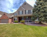 2346 South Youngfield Way, Lakewood image