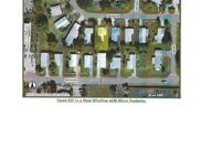 153 Rookery Rd, Naples image