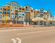 17 W Vernon Avenue Unit #603, Phoenix image