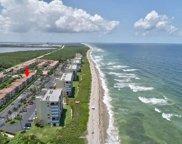 254 Ocean Bay Drive, Jensen Beach image