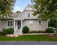 46 West Cove DR, North Kingstown image