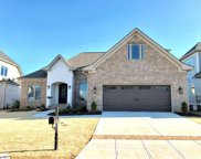 416 Santa Cruz Way, Simpsonville image