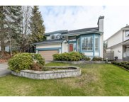 48 Foxwood Drive, Port Moody image