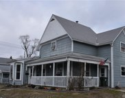 436 S Clay Street, Troy image
