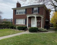 617 Neff Rd, Grosse Pointe image