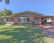 1908 Coral Gardens Dr, Wilton Manors image