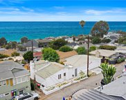 31711     Fairview Road, Laguna Beach image