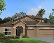 10801 Eagle Eye Way, Tampa image