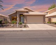 5130 W Glenview Place, Chandler image