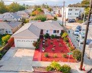 1115 E Poplar Ave, San Mateo image