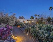 4960 E Ave Del Cazador, Tucson image