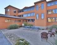 10150 Ski Ranch Road Unit 311, Norden image