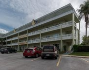 2459 Columbia Drive Unit 83, Clearwater image