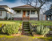 1911 H  ST, Vancouver image