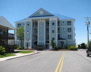 3603 N Canal St Unit 203, Ocean City image