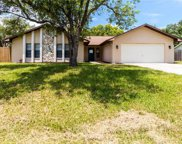 3743 Meridean Place, Land O Lakes image