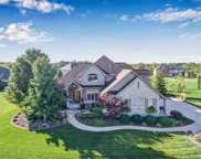 827 Pingel Place, Crown Point image