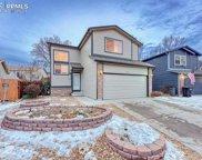 5814 Santana Drive, Colorado Springs image