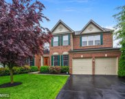 105 MUFFIN COURT SE, Leesburg image