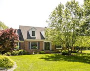 5449 MUSSETTER ROAD, Ijamsville image