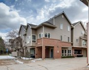 1330 South Monaco Parkway Unit 12, Denver image