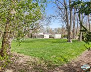 3712 Adams Road, Oak Brook image