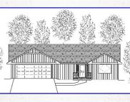 8888 Rydeen Rd, Fish Creek image